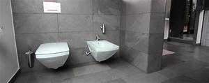 Bilder Schmal Und Lang : schiefer schieferb der bad dusche schieferdusche galerie ~ Markanthonyermac.com Haus und Dekorationen