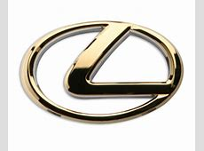 Tygmärken med Bilar Köp billigt online Flagstore