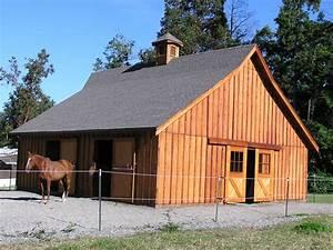 Cheap cabin kits starting at 3860 modular log homes floor for Barn kits colorado