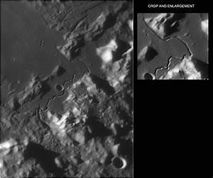 Bilddiagonale Berechnen : vergr erung eines fotos berechnen teleskop optik ~ Themetempest.com Abrechnung