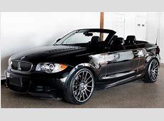 BMW 135i sitting on Savini BM9 Wheels Nitrous Garage's Blog