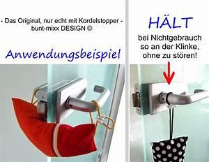 Luftzug Stopper Tür : geschenkideen schmuck accessoires diy material ~ Michelbontemps.com Haus und Dekorationen