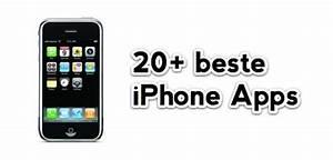 Kostenlos Apps Downloaden : apps kostenlos runterladen 20 top apps online gratis runterladen ~ Watch28wear.com Haus und Dekorationen