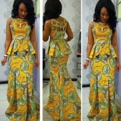 Baby Cache Heritage Dresser by 78 Best Ideias Sobre Modern African Dresses No Pinterest