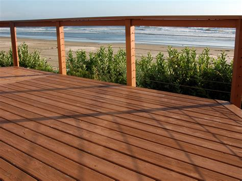 penofin cedar deck stain pressure treated wood stain finish penofin
