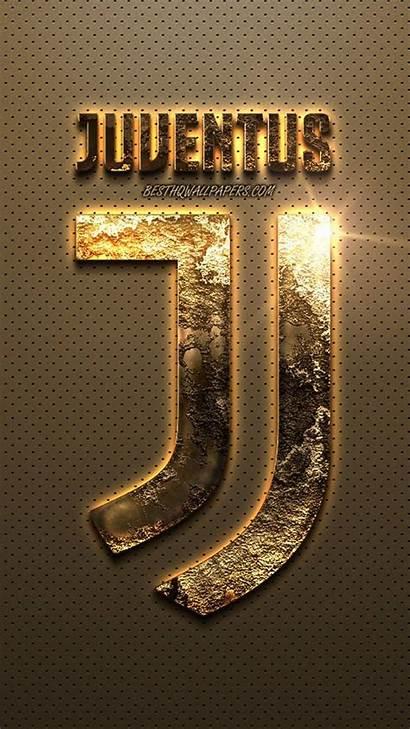 Juventus Pantalla Wallpapers Football Neymar Fondos Fondo