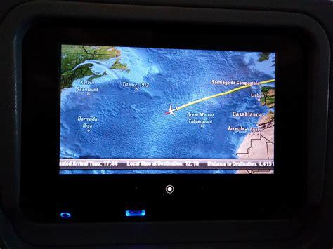 cabine siege plan de cabine edelweiss air airbus a330 300 seatmaestro fr