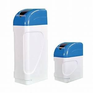 Adoucisseur D Eau Douche : adoucisseur d 39 eau 10 litres onyx water pro ~ Edinachiropracticcenter.com Idées de Décoration