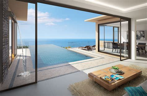 Luxury Phuket Villa for Sale   Villa Grande LB   Vista Del Mar