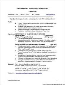 resume exles for students with little work experience resume experience sle student resume exles graduates format templates builder