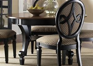 dining room designs awesome round table dining set unique With dining room design round table
