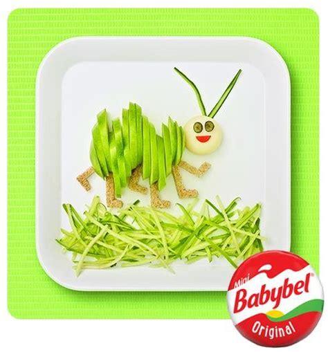 Mini Babybel Cheese, Gouda 10 ct, 7.5 oz: Amazon.com
