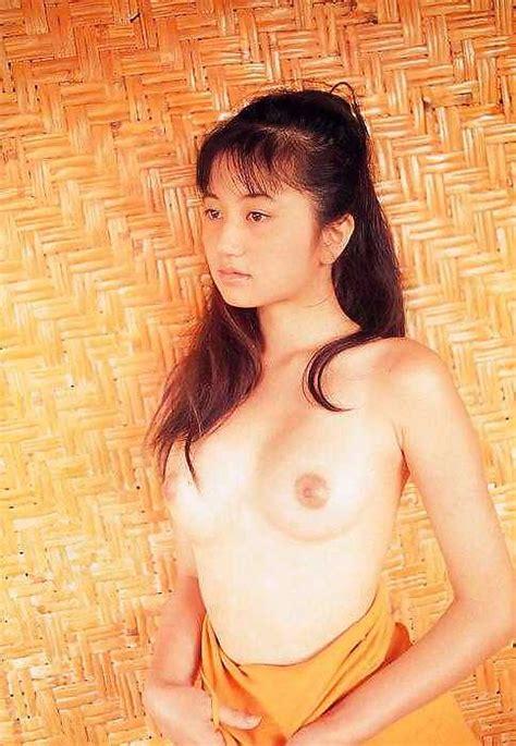 Av Idol Mayumi Yoshioka Scans 28 Pics Xhamster