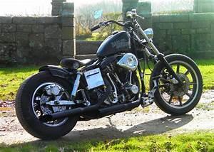 Harley Davidson Fr : troc echange harley davidson shovel head 1340 sur france ~ Medecine-chirurgie-esthetiques.com Avis de Voitures