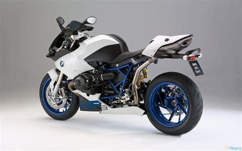 choisir pc de bureau fond ecran hd gratuit moto bmw hp2 sport wallpaper