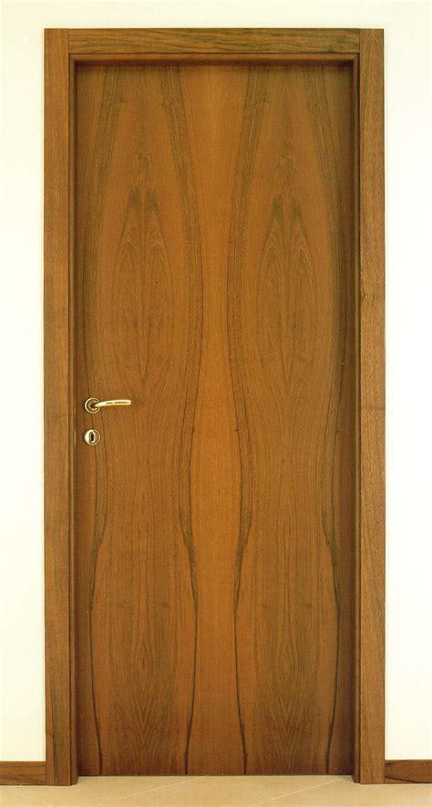 door to door doors and windows duckies