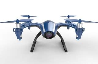 tests  comparatifs les drones netcom