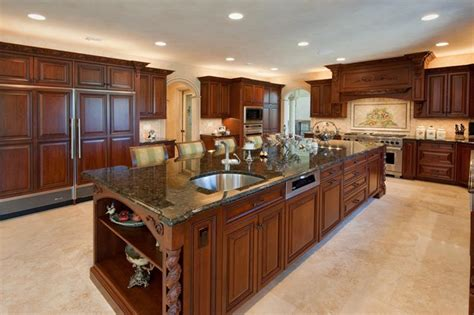 luxurious kitchen design 120 custom luxury modern kitchen designs page 2 of 24 3902