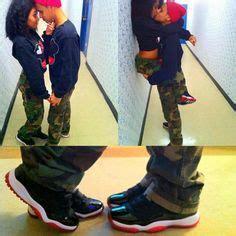 matching shoes  husband   love