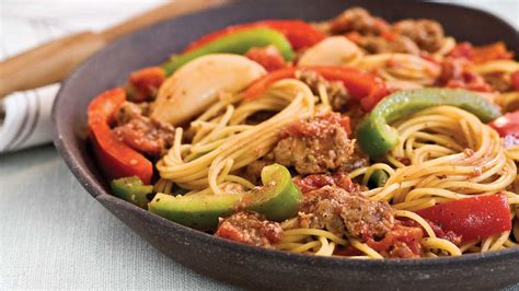 quick  easy dinner recipes southern living
