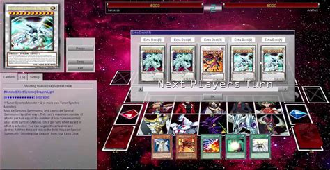 shooting quasar deck 2014 yugioh deck profile quasar shooting deck