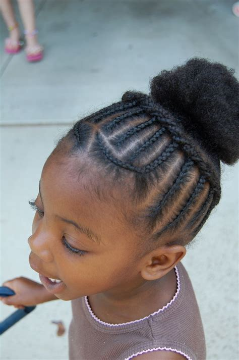black 11 year old hairstyles fade haircut