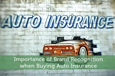 Importance Of Brand Recognition When Buying Auto Insurance. Labor Attorney Los Angeles Bfa Graphic Design. Worst Insurance Company Student Loan Contract. Tamarkin Eye Associates Rosetta Stone Torrent. Sleep Study Technician Certification. Visual Product Configurator Glass Awards Uk. Moving Companies Laurel Md Animated Wolf Sex. Citizens Police Academy Cheapest Car Available. Benefits Of First Time Home Buyers