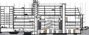 Ikea Möbel Einrichtungshaus Hamburg Altona Hamburg : betonwerk fertigteil technik ~ A.2002-acura-tl-radio.info Haus und Dekorationen