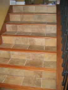mesmerizing floor tiles stairs with wooden floor tile