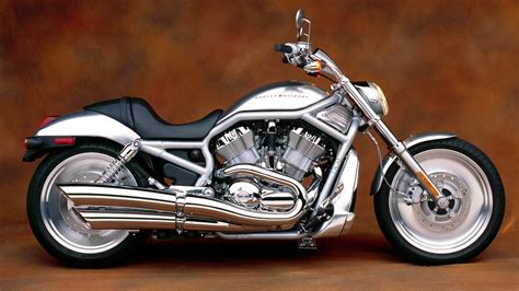 Harley Davidson Rod Wallpapers by 7 Harley Davidson V Rod Hd Wallpapers Backgrounds