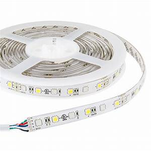 outdoor led strip with multi color white leds With outdoor led strip lighting reviews