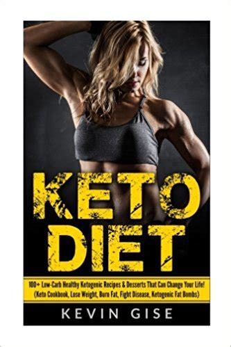 keto diet   carb healthy ketogenic recipes