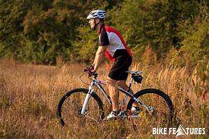 10 Best Mountain Bikes Under 500 Review In 2019