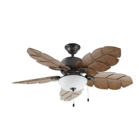 home decorators collection ceiling fan parts home decorators collection palm cove 52 in indoor outdoor