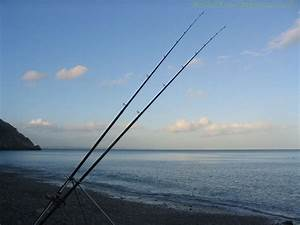 Saltwater Fishing Wallpaper - WallpaperSafari