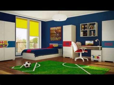 6514 cool teen bedroom ideas 50 cool teen boys bedroom designs with cool wallpaper
