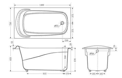 standard master bathroom size standard bathtub dimensions pmcshop