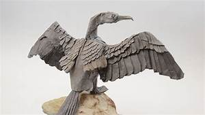 The Best Origami Birds Of 2018