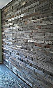 barn wood walls inside house myideasbedroomcom With barn wood plank walls