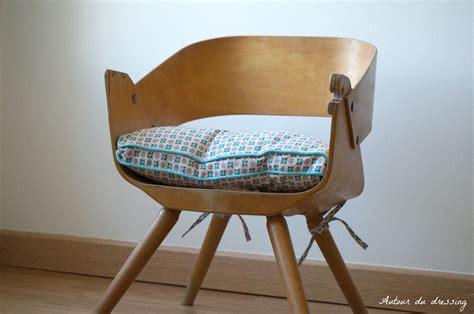 chaise enfant vintage chaise vintage bois pour enfantautour du dressing