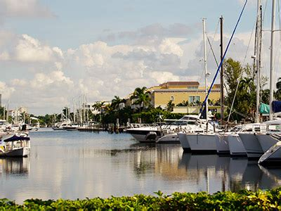 Rent Boat Dock Miami by Boat Docks For Rent Find Boat Slip Rentals From Private