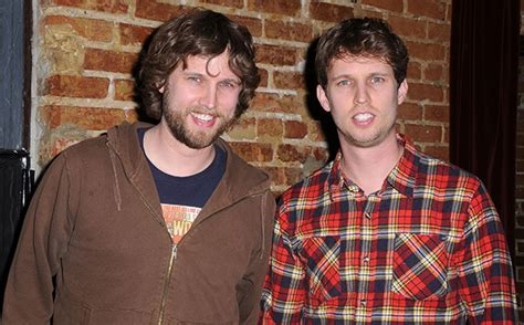 jon heder twin 19 stars who have a twin ew