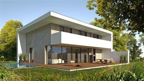 S14einfamilienhaus Herrnau  Maison Pinterest
