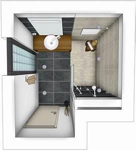 Bank Für Dusche : ideen f r kleine b der mit dusche ~ Michelbontemps.com Haus und Dekorationen