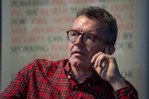 House of Lords 'cronyism' as Tom Watson nominated for ...