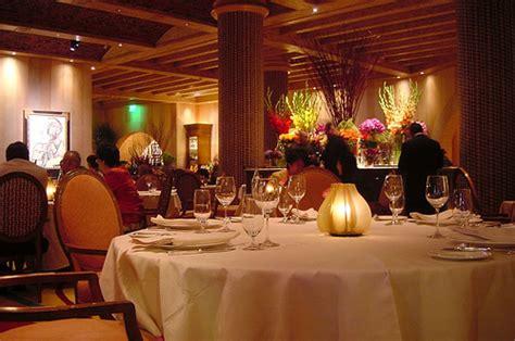 ways   social media  promote  restaurant