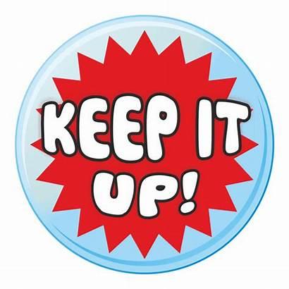 Stickers Motivation Teacher Motivational 10mm Teachers Views