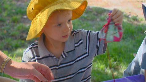 preschools in boise outdoor preschool opens in boise ktvb 455