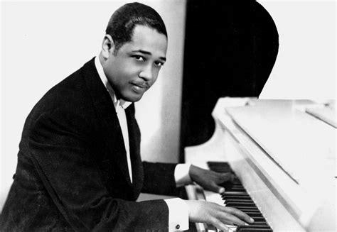 modern jazz piano artists joplin quotes quotesgram