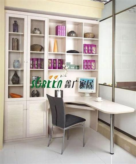 office desk with bookcase and shelving 35 best images about l shaped desk on pinterest cabinets